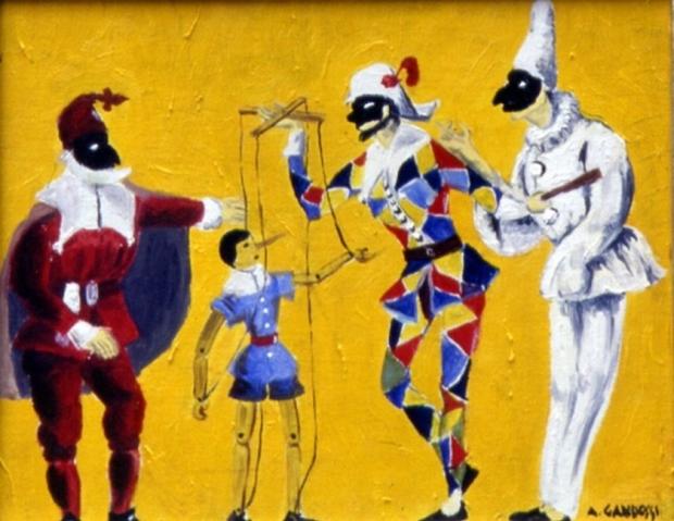 1383_Larte-dei-burattini
