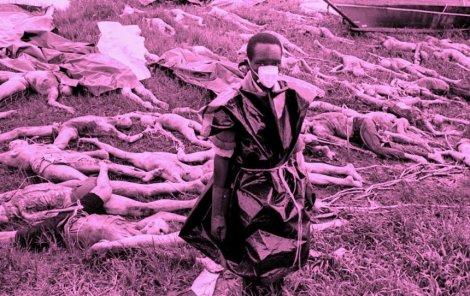 genocidio_ruanda