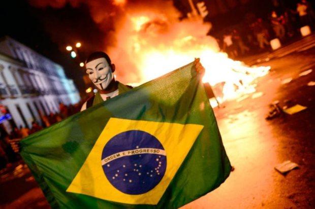 protesta-brasile