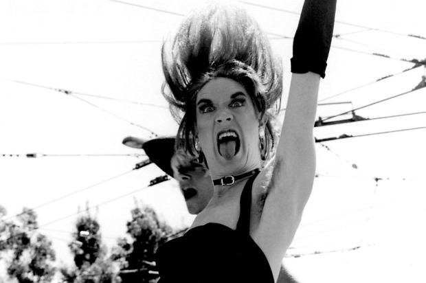 Seattle_Pride_1995_-_drag_queen
