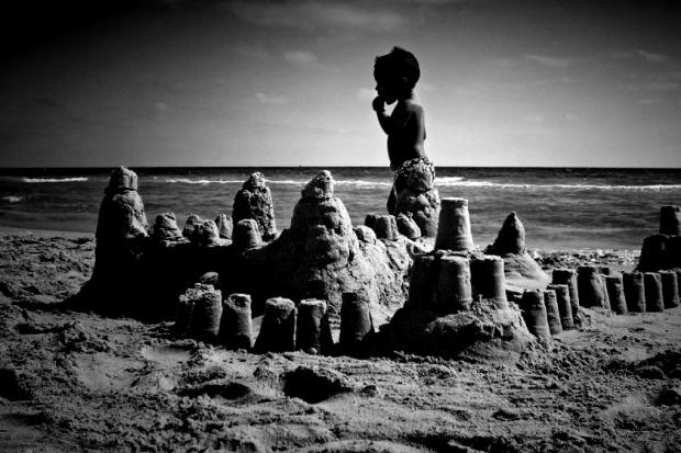 Castelli-di-sabbia-a22301725