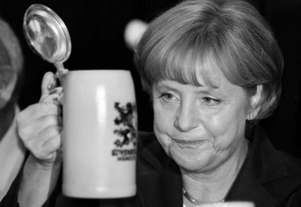 Merkel-960x662