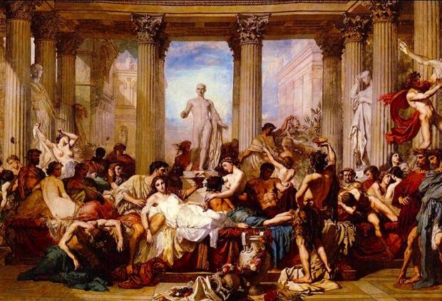 thomas_couture_001_i_romani_della_decadenza_1847