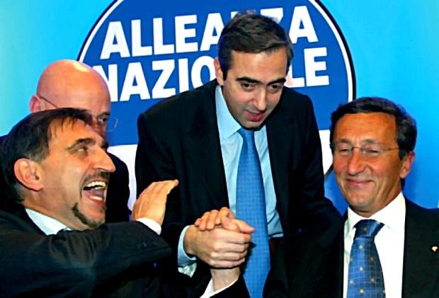 alleanzanazionale