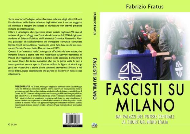 fascistimilano