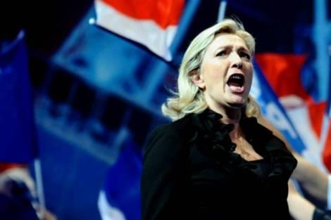 Le-Pen