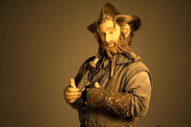 hobbit-dwarf16