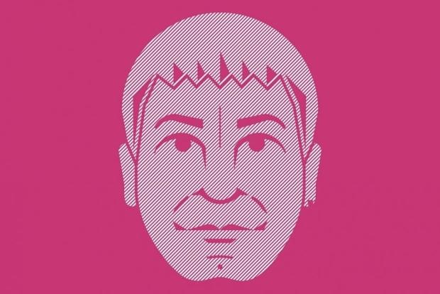 il-logo-elettorale-di-nichi-vendola-per-le-image-2352-article-ajust_930