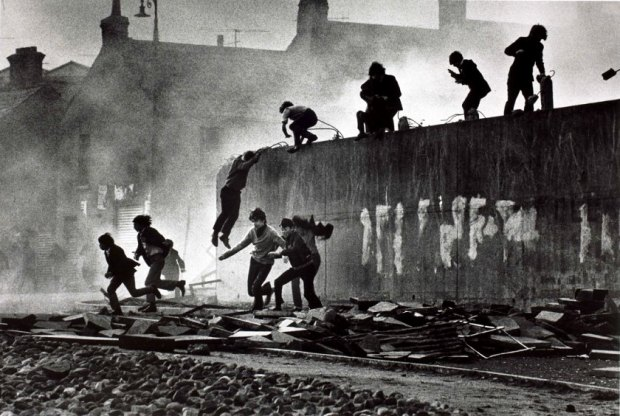 don-mccullin-catholic-youth-escaping-a-cs-gas-assault-web