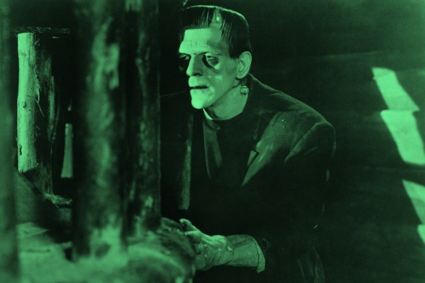 Stills-frankenstein-19751978-1874-1470