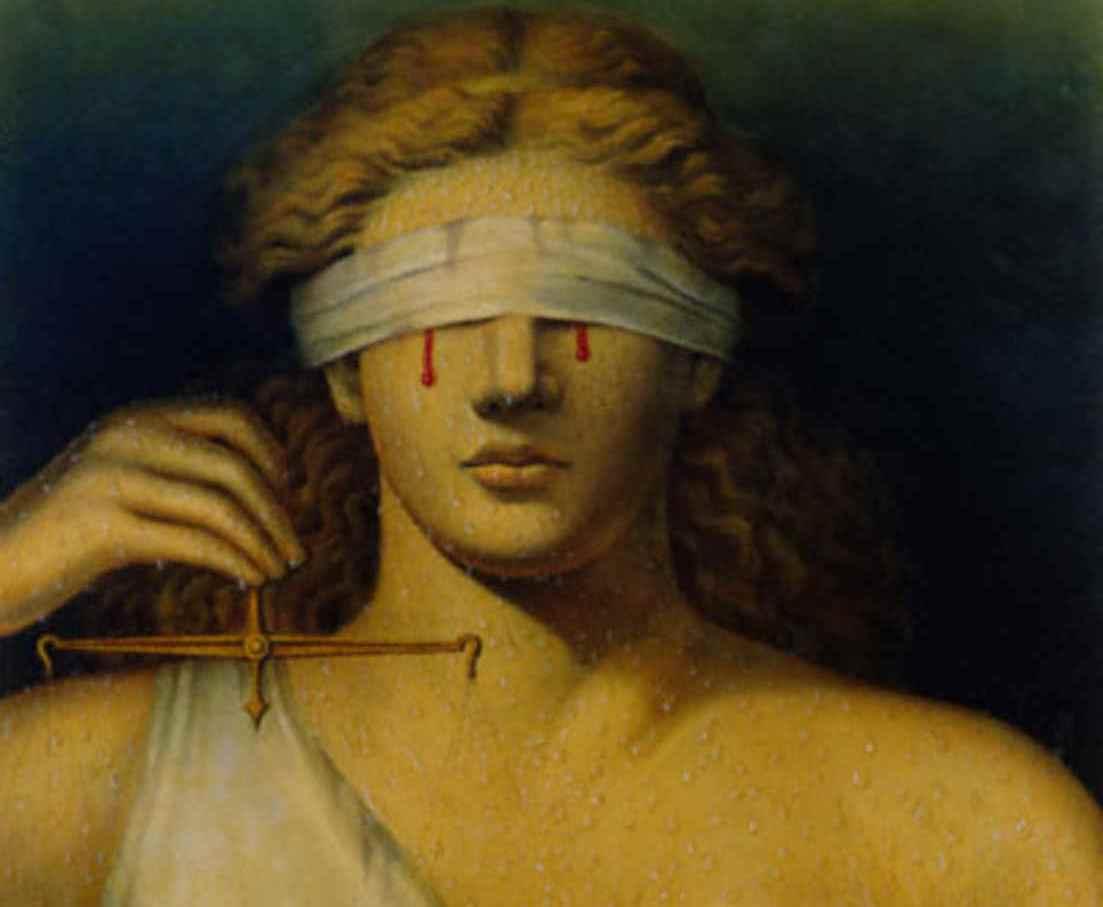 Risultati immagini per dogmi religiosi