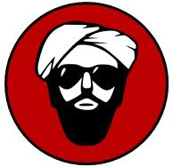 talebano