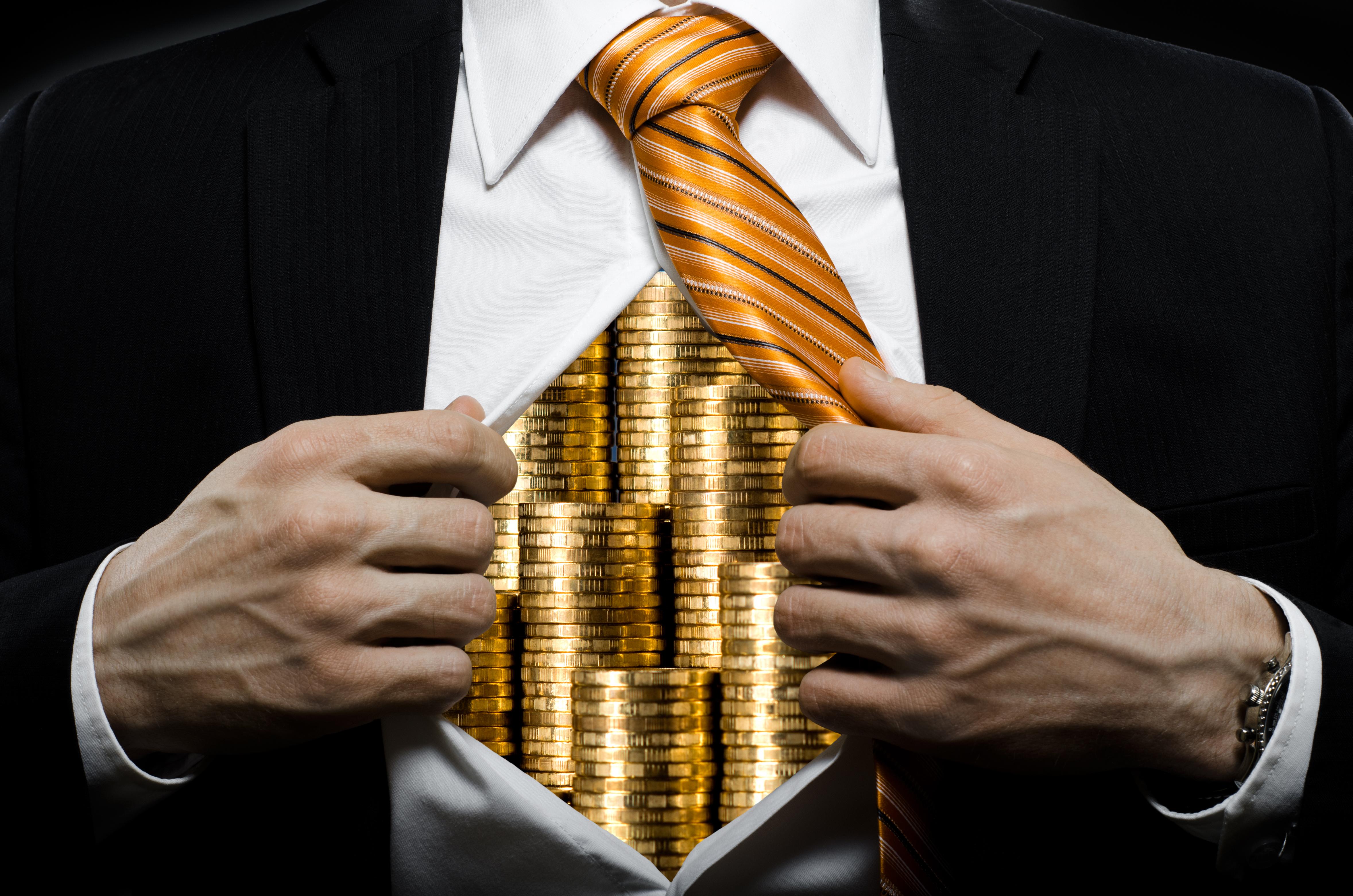La confisca dei beni del contribuente che non paga le tasse si fa più leggera :cosa significa?