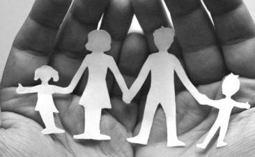 diritto-di-famiglia-e-minori-535x330