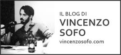 blogsofo1