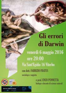 GLI-ERRORI-DI-DARWIN